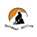 Outdoor Active 台灣